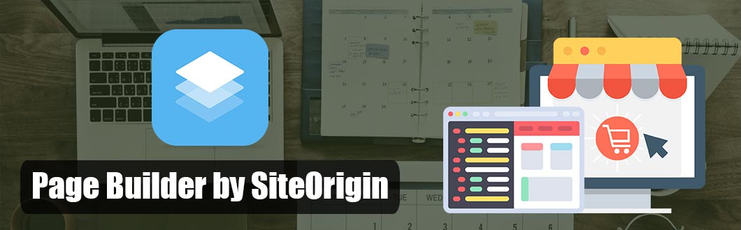 Page builder free plugins