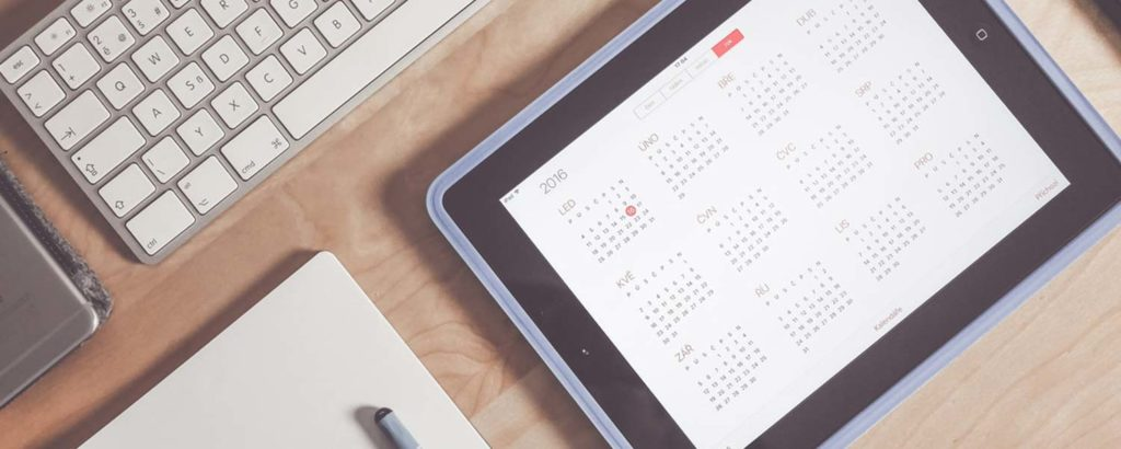 best-event-calendar-wordpress-plugins