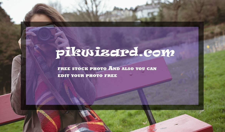 free stock photo