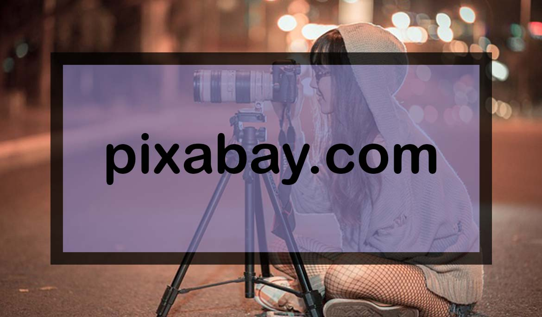 Best Free Stock Image Website