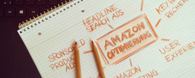 Best WordPress Themes For Amazon Affiliate websites