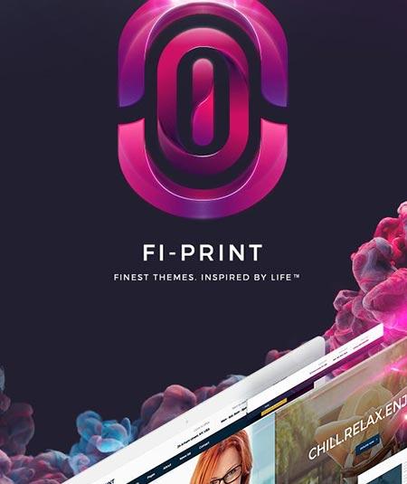 Fi-Print