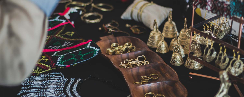 Best Jewelry WordPress Themes