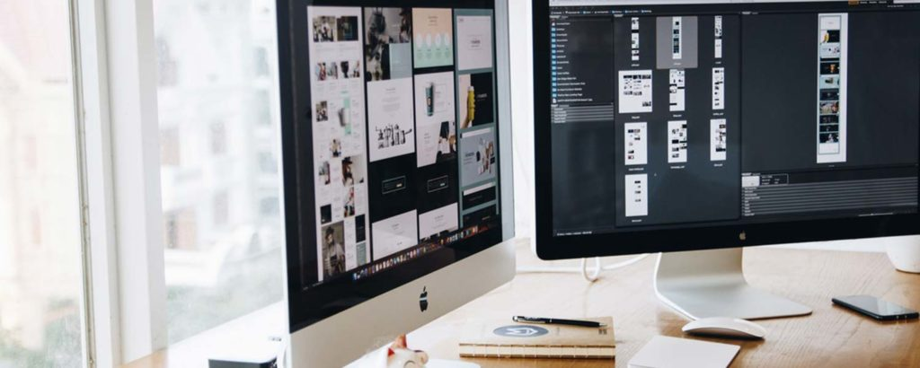 How to Choose a WordPress Theme for your Blog:Beginner's Guide