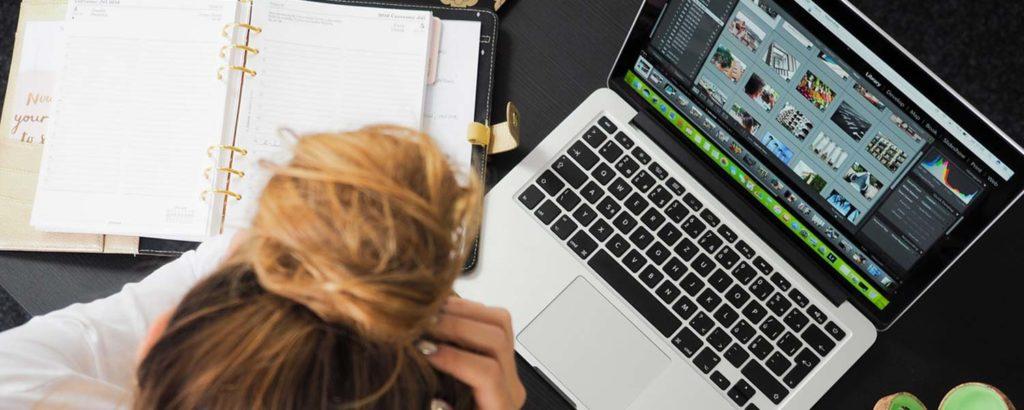 Best free WordPress Themes for Portfolios