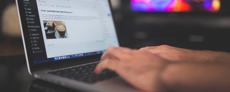 Top 5 Best Online Platforms to Learn WordPress in 2020