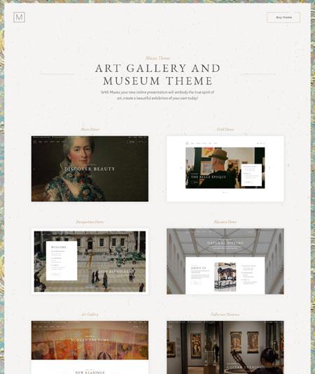 muzze- museum WordPress themes.jpg