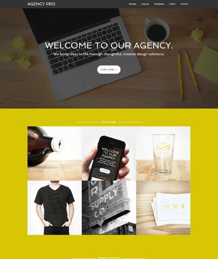 studiopress-marketing-agency-theme