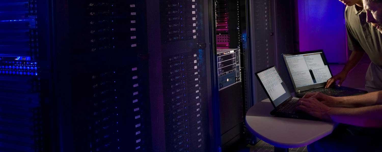 best-managed-wordpress-hosting-provider